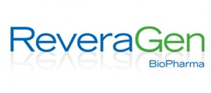 ReveraGen